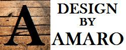 Design By Amaro
